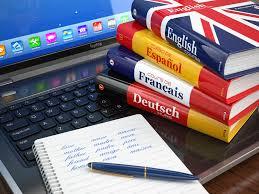 szakmai nyelvvizsga tanfolyam